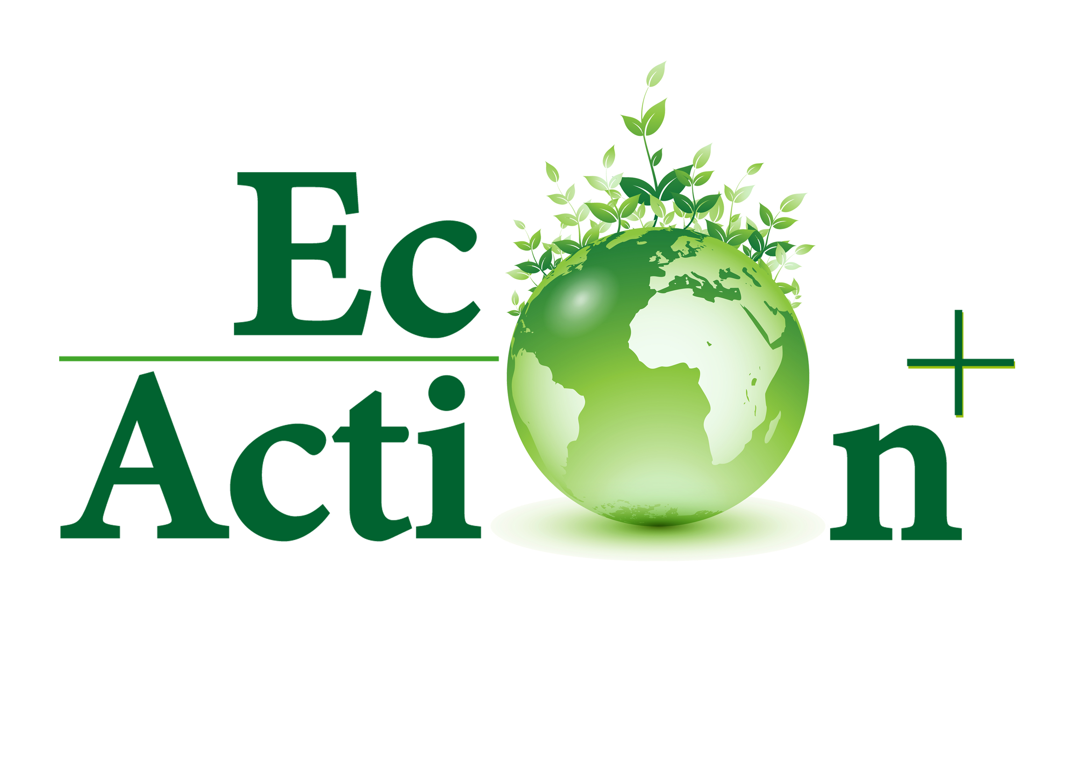 Eco-Action-Plus, la solution recyclage à Brest