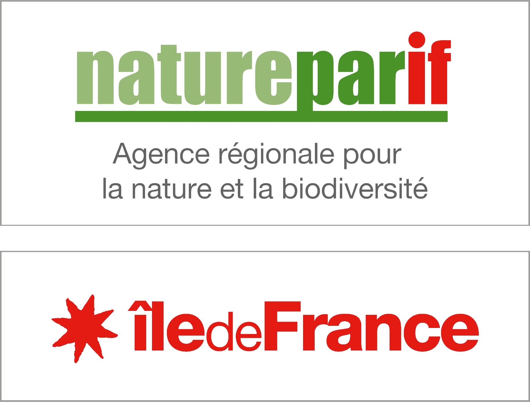 NatureParif-avec-champ-mission-rvbHD1.png
