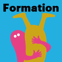 Formation à l'animation scientifique à Brest