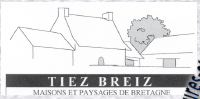 Eco et auto construction : Catalogue de formation Tiez Breiz 2013