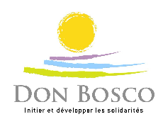 Don Bosco recrute un responsable de service (H/F) en CDI - Etablissement d'Insertion Par la Formation