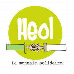 AG constitutive de l'association HEOL