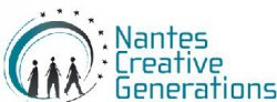 Forum Nantes Creative Generations